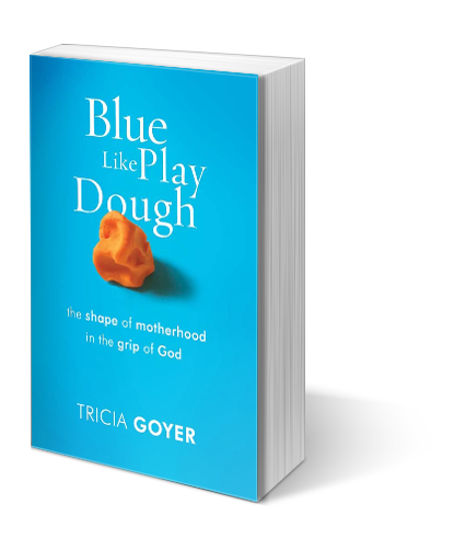 two for the dough book review