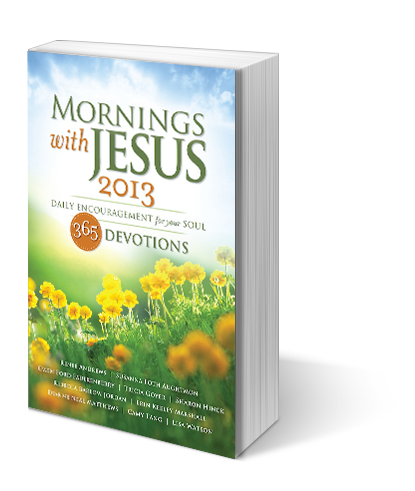mornings-with-Jesus-2013