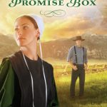 Why are You Drawn to the Amish Lifestyle? (Plus Win Some Goodies!)