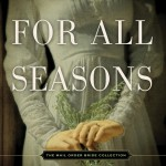 A Chat with the Authors of 'A Bride for All Seasons'