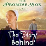 The Story Behind 'The Promise Box'