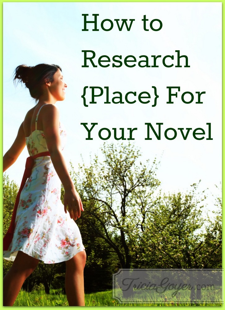 How to find out if research is already one?