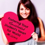 Fostering Your Homeschooled Student's Heart For World Missions