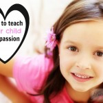 How to Teach Compassion