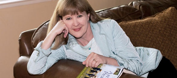 suzanne-woods-fisher-author