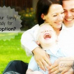 Don't Adopt! | Guest Post by Dr. Russell Moore