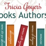The Books Authors Read | The Authors of 'Smitten' (Plus a Giveaway)