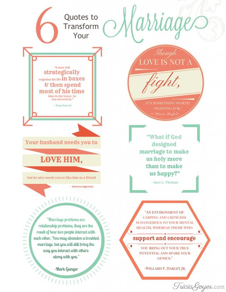 6 quotes to transform your marriage copy