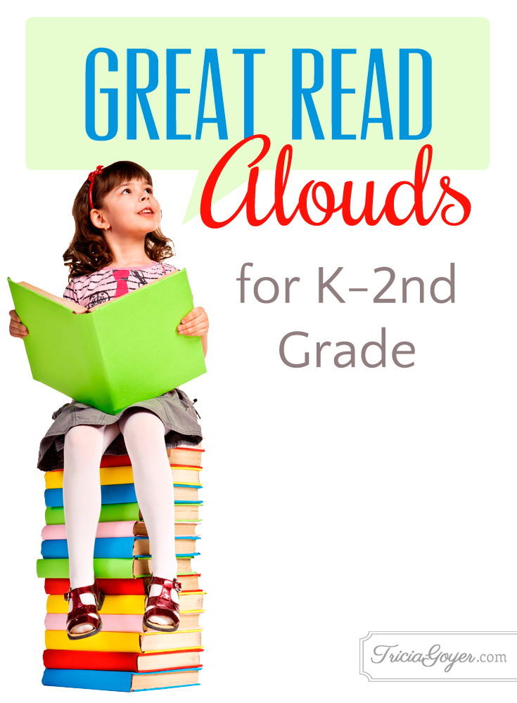 photo regarding Printable Books for 2nd Graders referred to as Suitable Go through Alouds for K-2nd Quality + Printable!