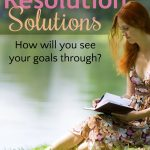 Resolution Solutions
