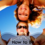"""How to be """"Involved"""" in Ways that Really Matter"""
