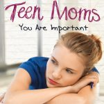 Hope for the Teen Mom {Focus on the Family broadcast – 1/7!}