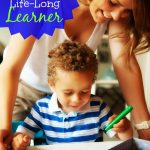 How to Become a Life-Long Learner
