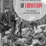 Remembrance of Liberation