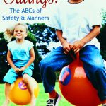 Rules for Outings: The ABCs of Safety and Manners