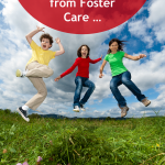 What It's Really Like Adopting Teens from Foster Care …