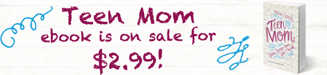 tg-teen mom sale- banner