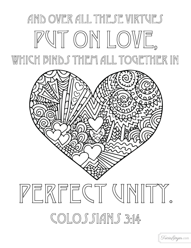 p sychology coloring pages - photo#22