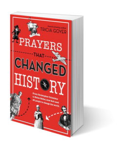 prayers-that-changed-history-3dcover