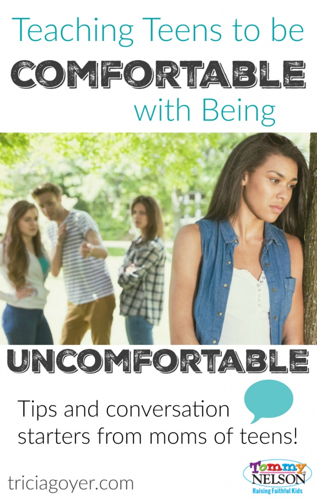 Teaching-Teens-to-be-Comfortable-with-Being-Uncomfortable-650x1024