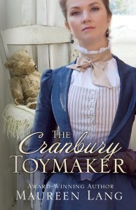 smaller_ebook_cover_thecranburytoymakerfrontfinal-copy
