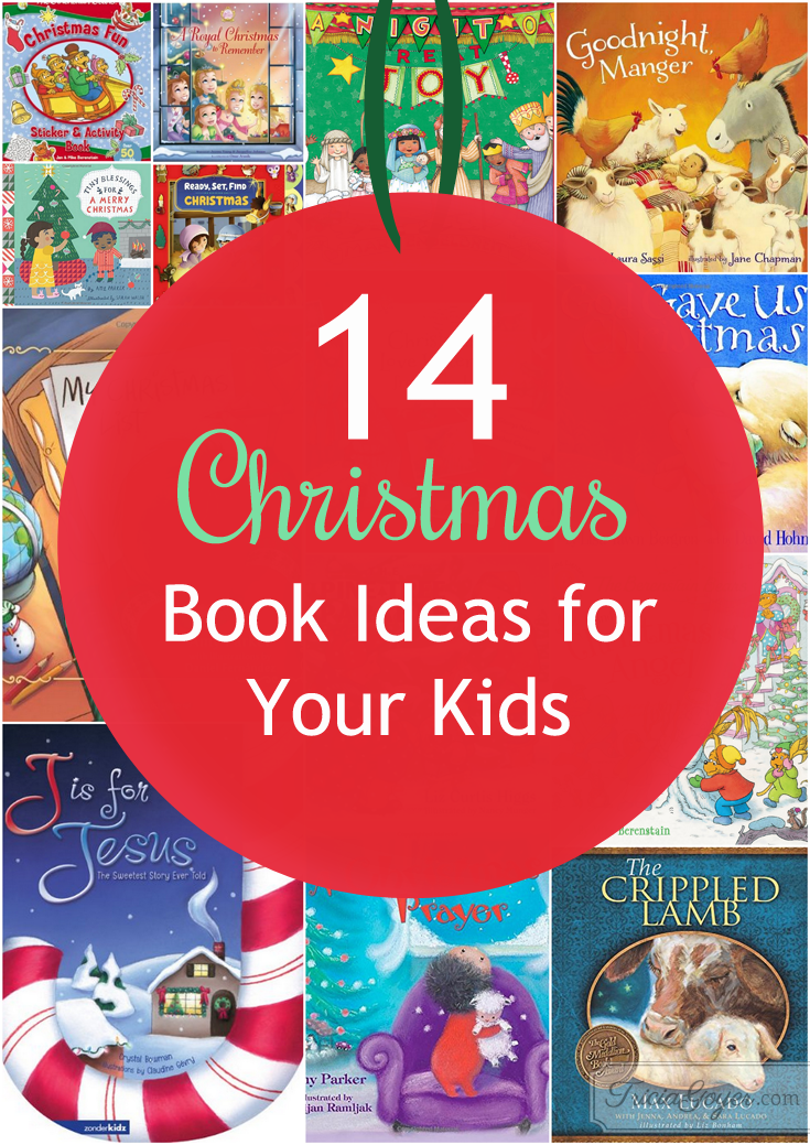 14-christmas-book-ideas-for-your-kids