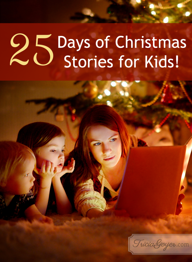 25-days-of-christmas-stories-for-kids