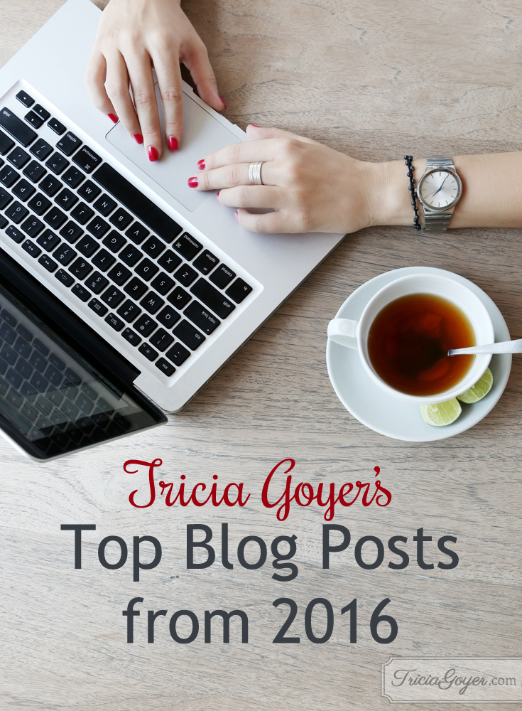 top-blog-posts-from-2016