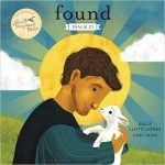 9 Perfect Easter Books for Your Little Ones
