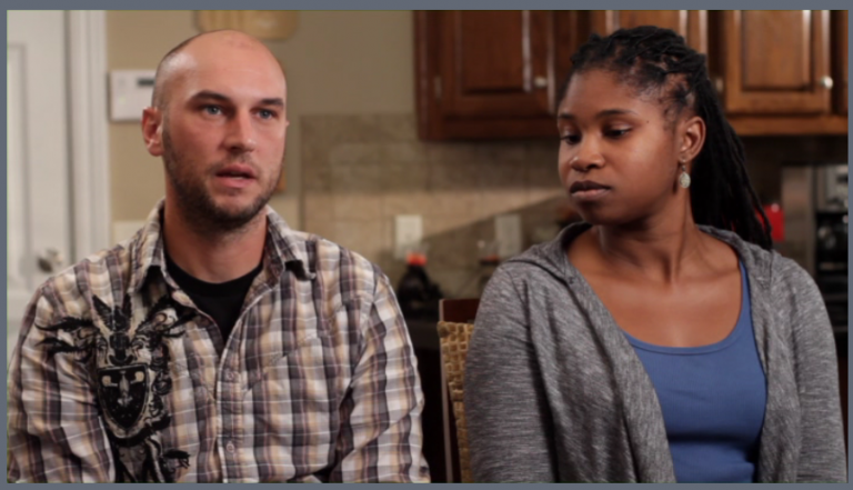 Lead Your Family Like Jesus DVD Curriculum: Sneak Peek