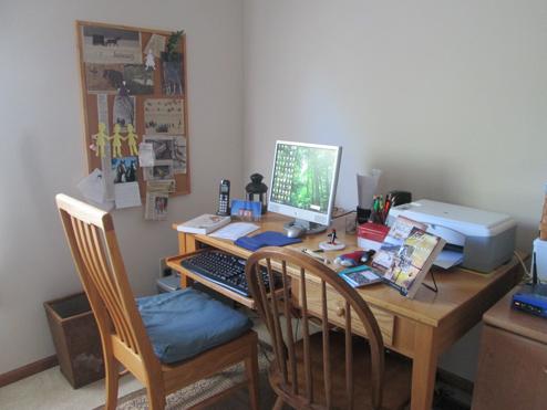 reed-desk-1