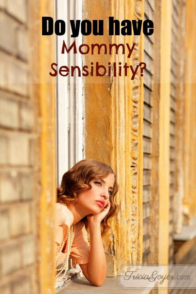 A Sense of Responsibility