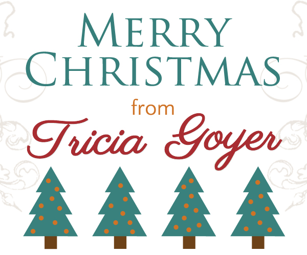 goyer-christmas