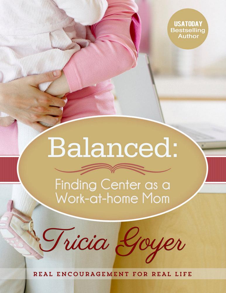 Balanced-cover