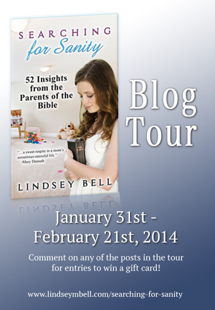 book-launch-graphic_blog-tour
