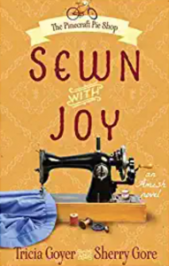 sewn with joy- suggestion for blog post about life-impacting testimony