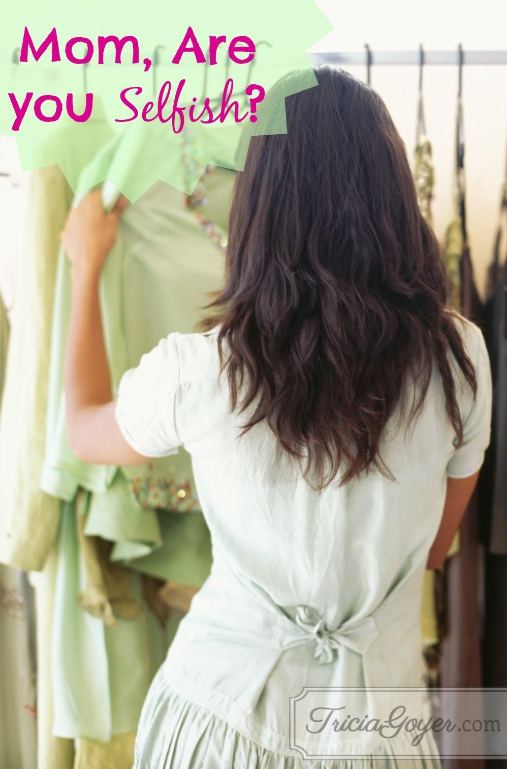 clothesrack
