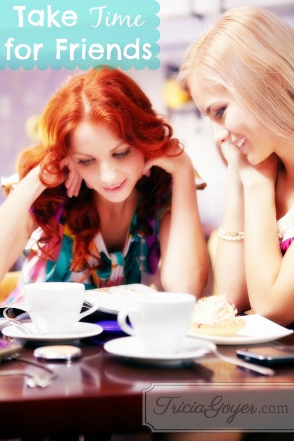 friendscoffee