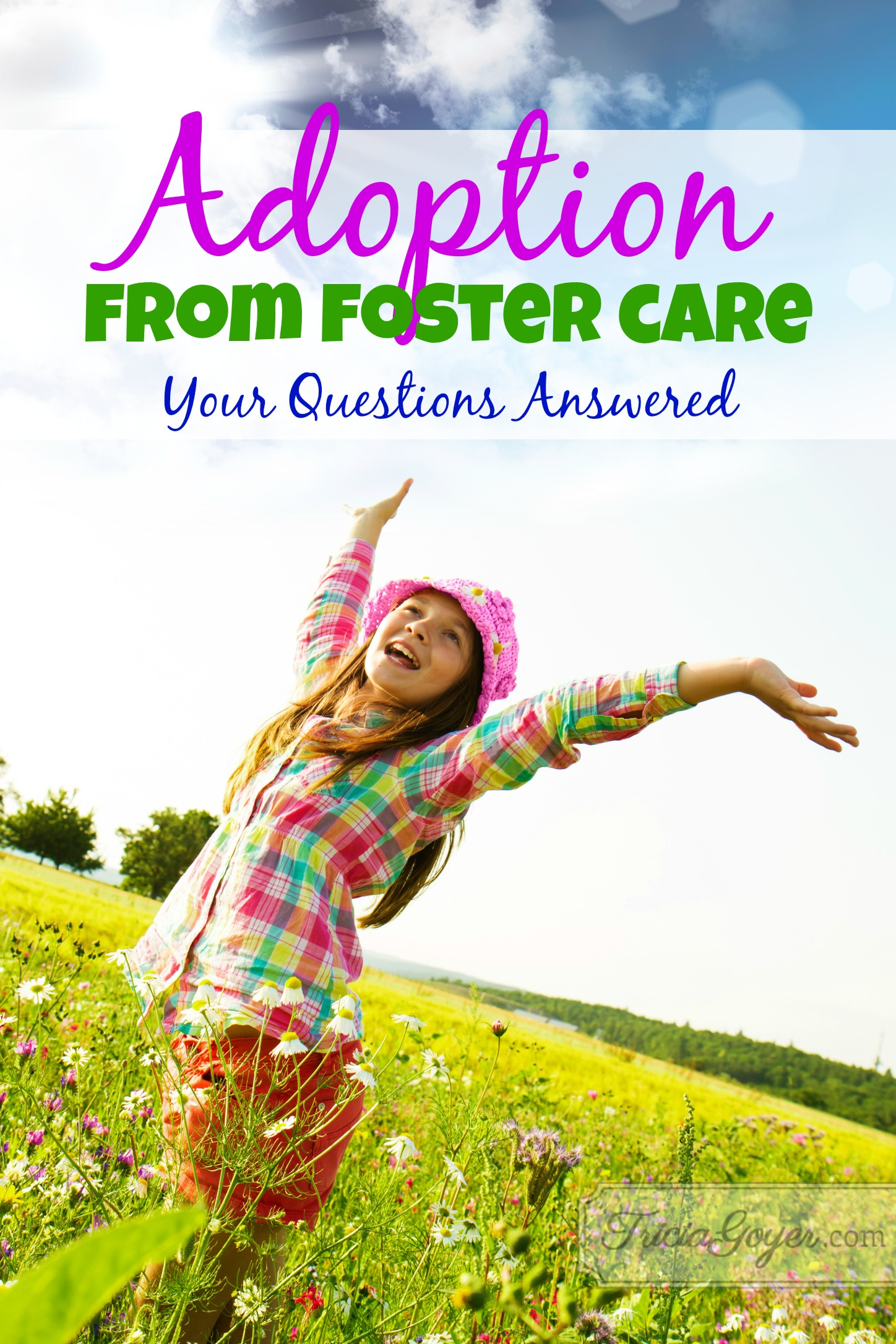 adoption from foster care 4