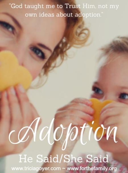 Adoption-She-Said-For-the-Family