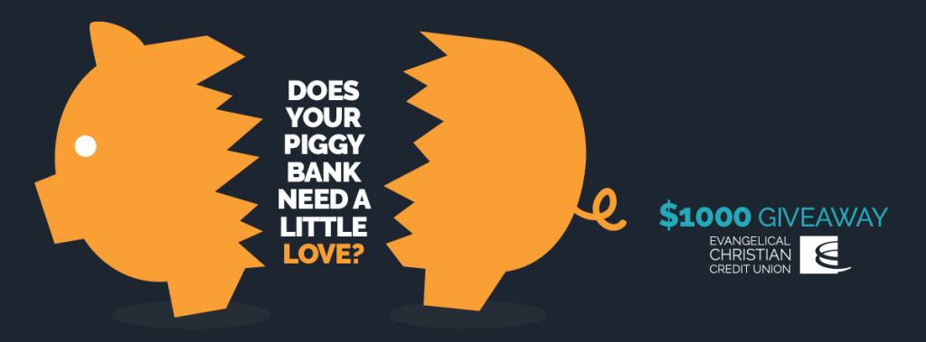 FB Piggy Bank Savings5_FBads