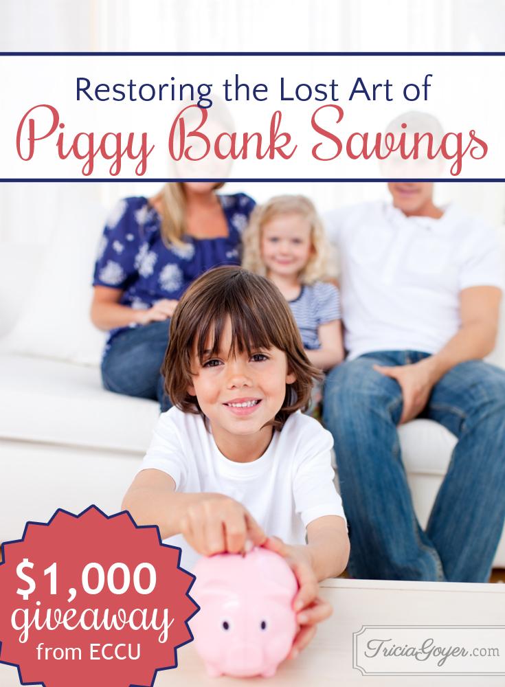 pigg bank 2