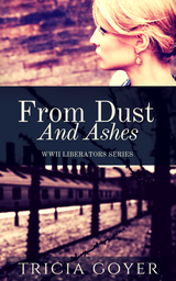 From Dust and Ashes