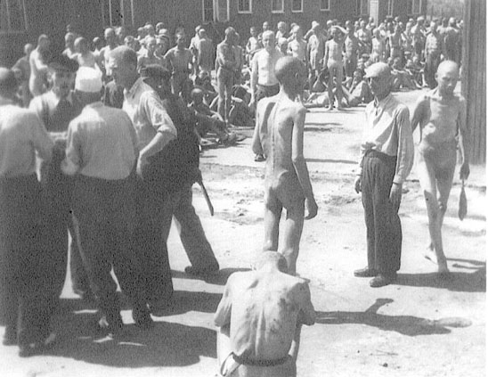 f_Mauthausen1