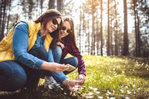 Creative Activities for Pre-Teens