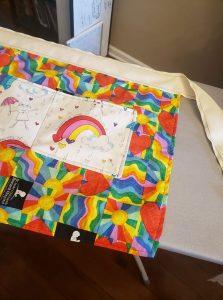 86 Creative Activities for Pre-Teens & Teens {Plus Printable!}
