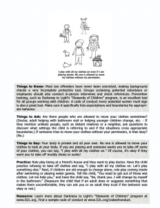 companion coloring page 4