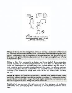 companion page 2