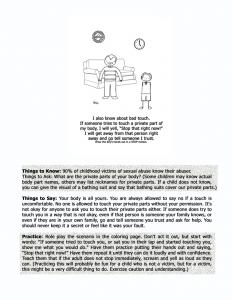 companion page 4