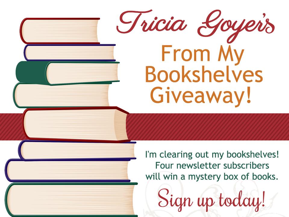 tg-book giveaway- fb